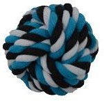 jack-and-vanilla-toys-knots-blauw