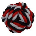 jack-and-vanilla-toys-knots-rood