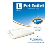 pet-toilet-7pads-large