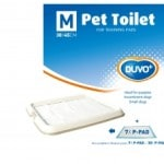 pet-toilet-7pads-medium
