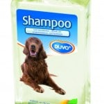 shampoo-ontwarrend-250ml