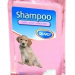 shampoo-puppy-250ml